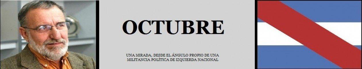 El sitio de Aurelio Argañaraz